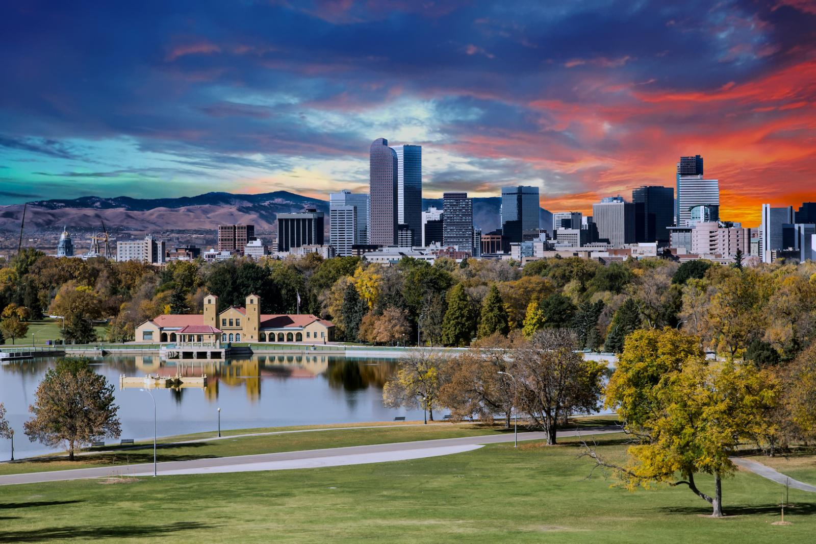 Taxi Transfers From Denver Airport Solhop Com