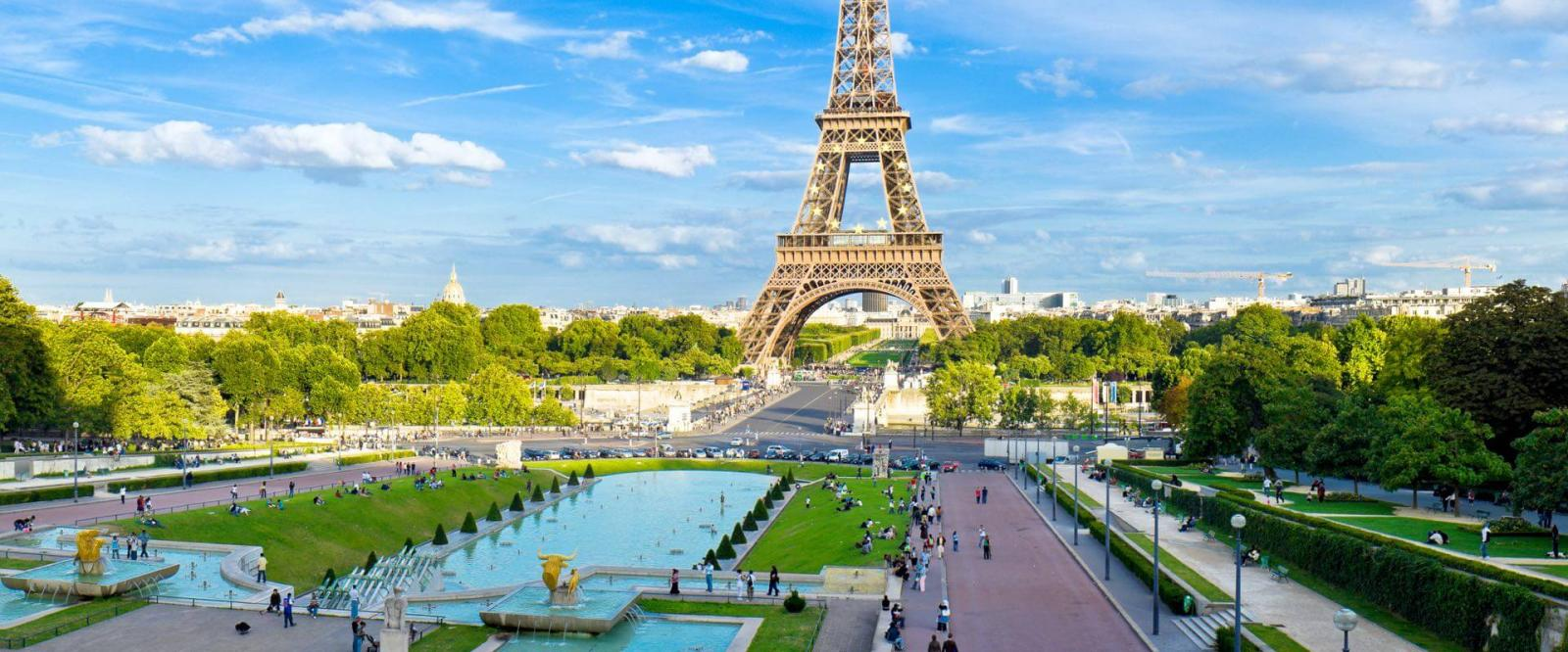 Taxi Transfers From Paris Cdg Airport Solhop Com